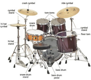 web_drums_photo