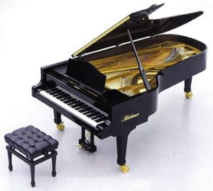 web_piano_photo2